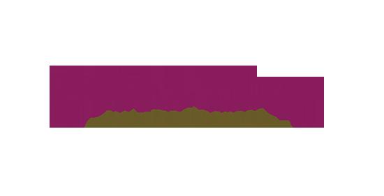 Silvia Lind | Hair-Top-Center